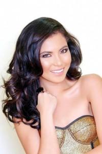 Arianne Tan