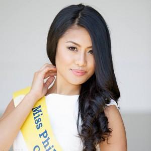 Jerelyn Tabuan
