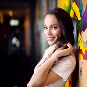 Michelle Trini Ryan