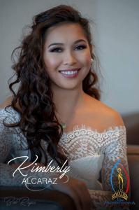 Kimberly Alcaraz